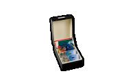 Archivační box LOGIK A5