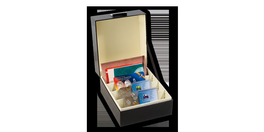 Archivační box LOGIK C6
