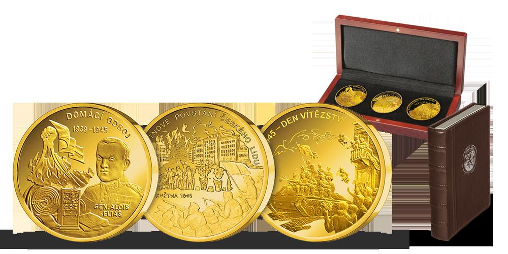 medaile-cesi-ve-valce