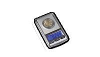 Digitální váha LIBRA Mini