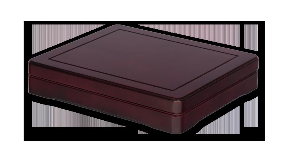 standard-box