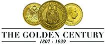 Logo Zlaté století