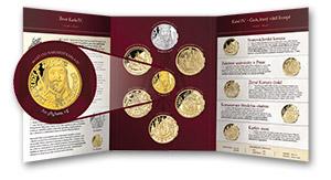 Numismatické desky