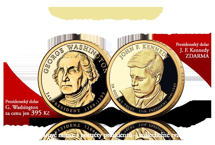 Limitovaná nabídka Národní Pokladnice
