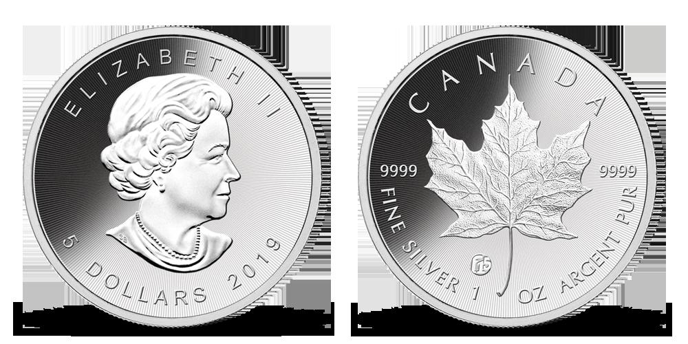 Fabulous 15 - Nejvyhledávanější stříbrné mince světa