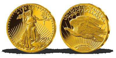 Legendární mince světa