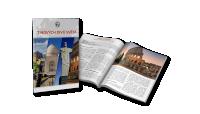 Kniha 7 nových divů světa ke kolekci zdarma