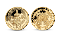 Život Karla IV. - Zlatá bula Karla IV.
