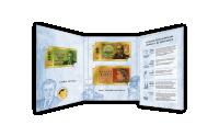 Sbírka Zlaté československé bankovky