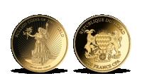 bohyne-svobody-na-zlate-minci