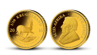magnificent-10-kruegerrand-zlata-mince