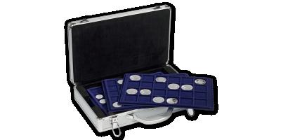 Mincovní kufr CARGO L6