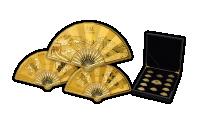 cinsky-lunarni-kalendar-sada-13-medaili