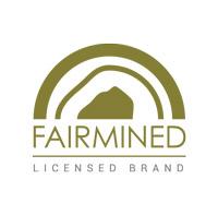 Fairmined - férově vytěžené zlato