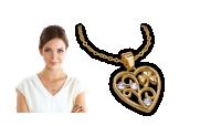 privesek-ve-tvaru-srdce-s-krystaly-swarovski