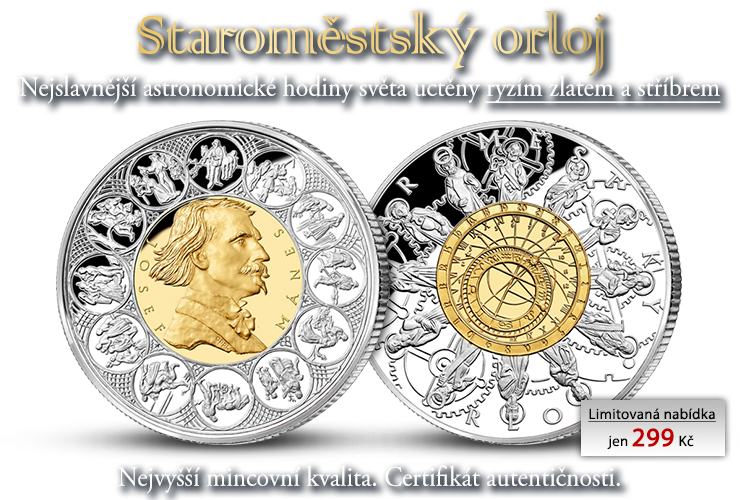 Nejslavnější astronomické hodiny světa