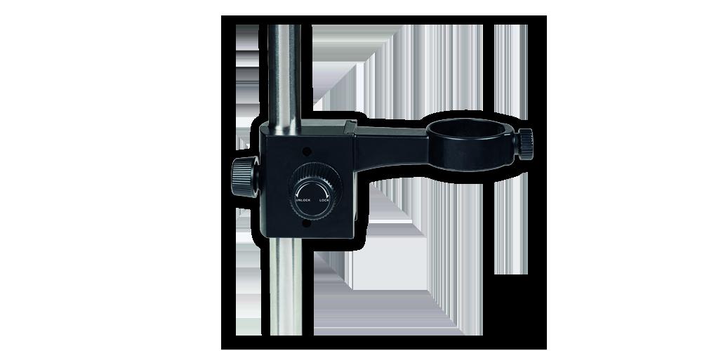Stativ pro USB digitální mikroskop