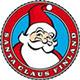 Nadace Santa Claus
