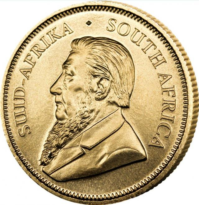 3b30db76c Zájem o první investiční minci světa se projevil již v roce 1967, tedy s  vydáním první emise budoucí zlaté legendy. První ražba čítala 40 000  exemplářů a ...